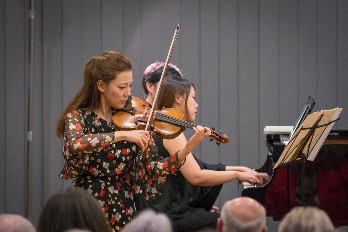 Konzert-1-2018-18-von-42