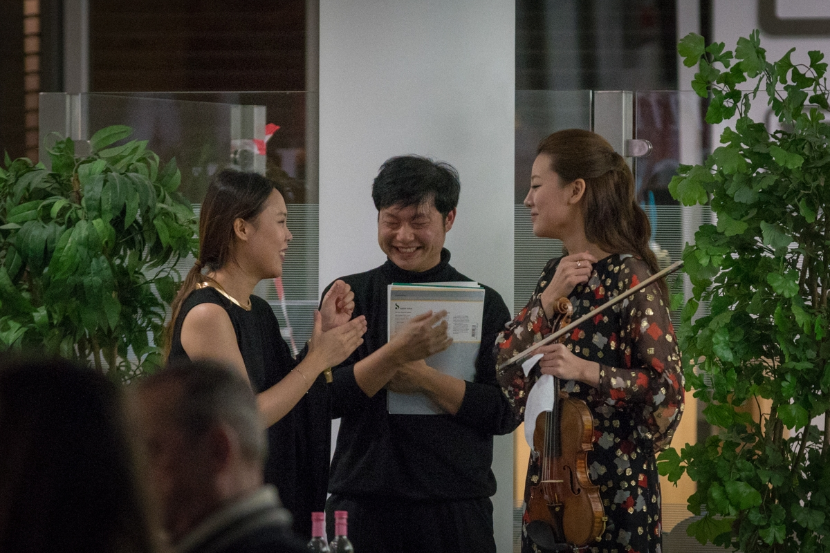 Konzert-1-2018-29-von-42