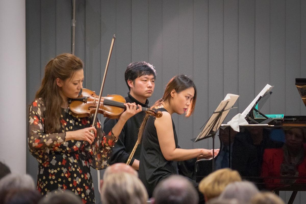 Konzert-1-2018-35-von-42