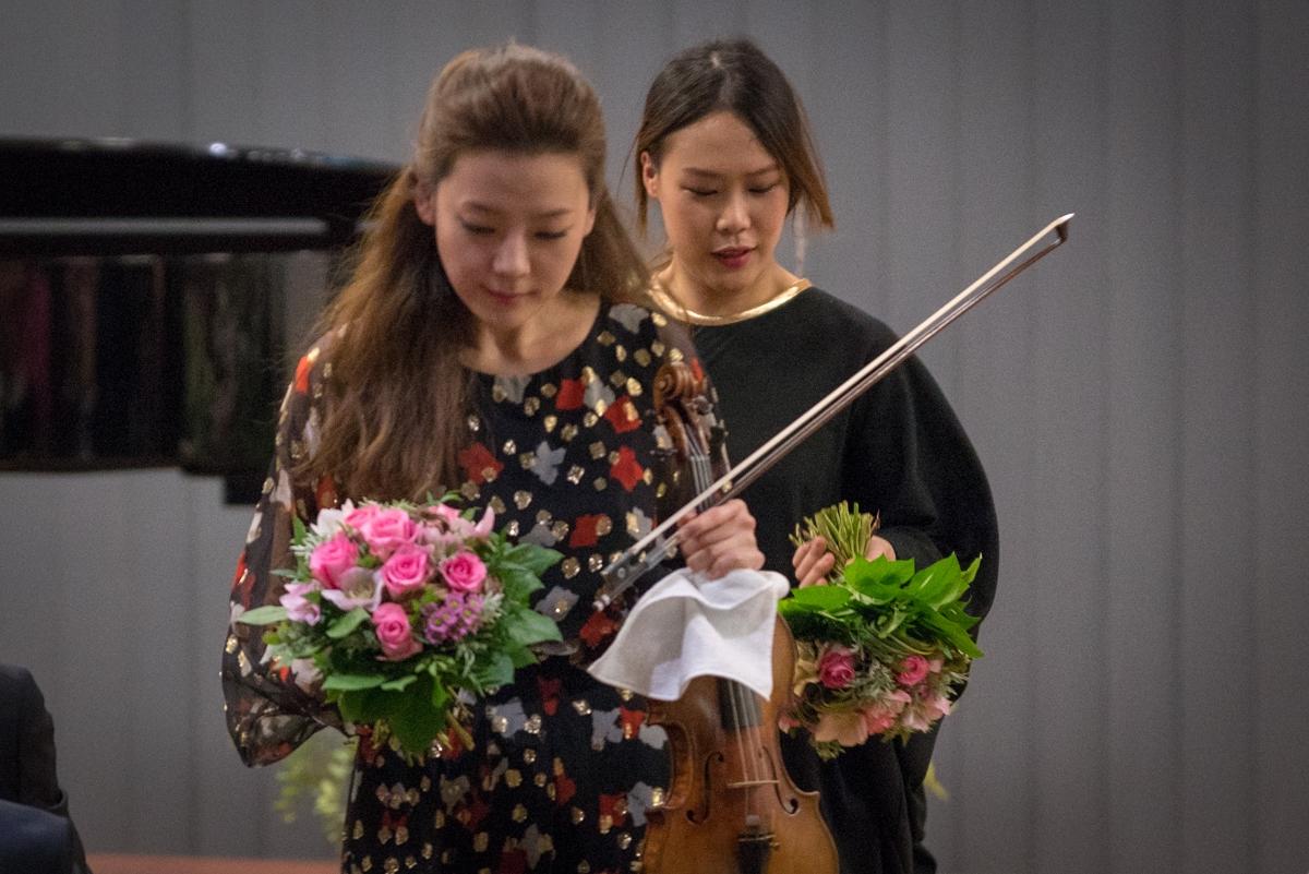 Konzert-1-2018-37-von-42