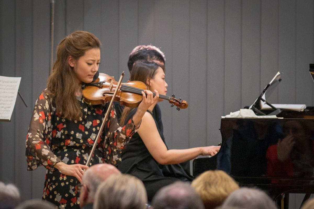 Konzert-1-2018-39-von-42