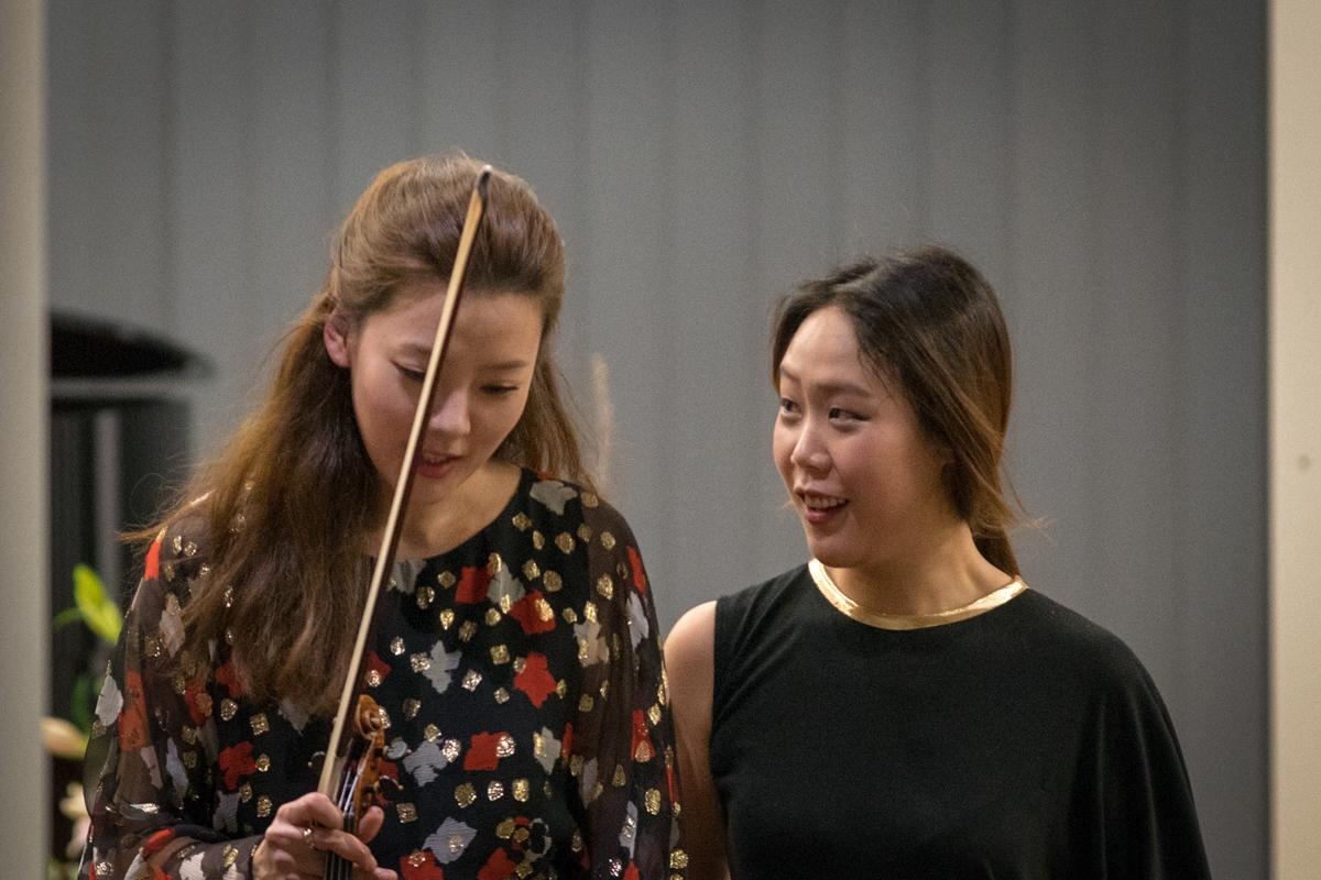 Konzert-1-2018-40-von-42
