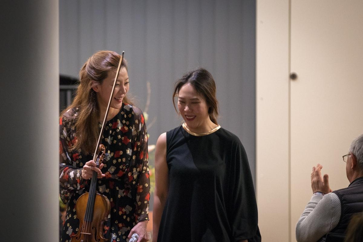 Konzert-1-2018-41-von-42