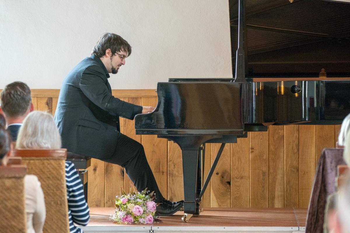 Konzert-4-2018-35-von-44