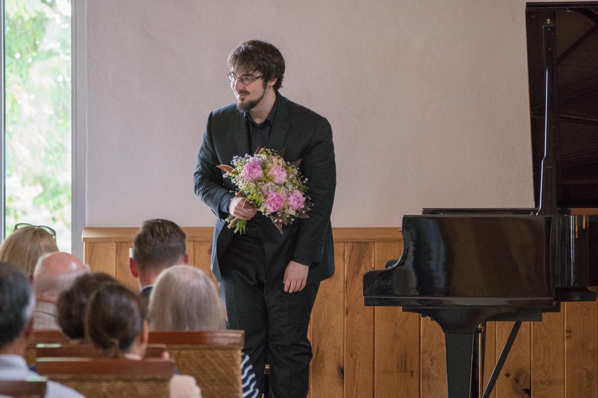 Konzert-4-2018-36-von-44