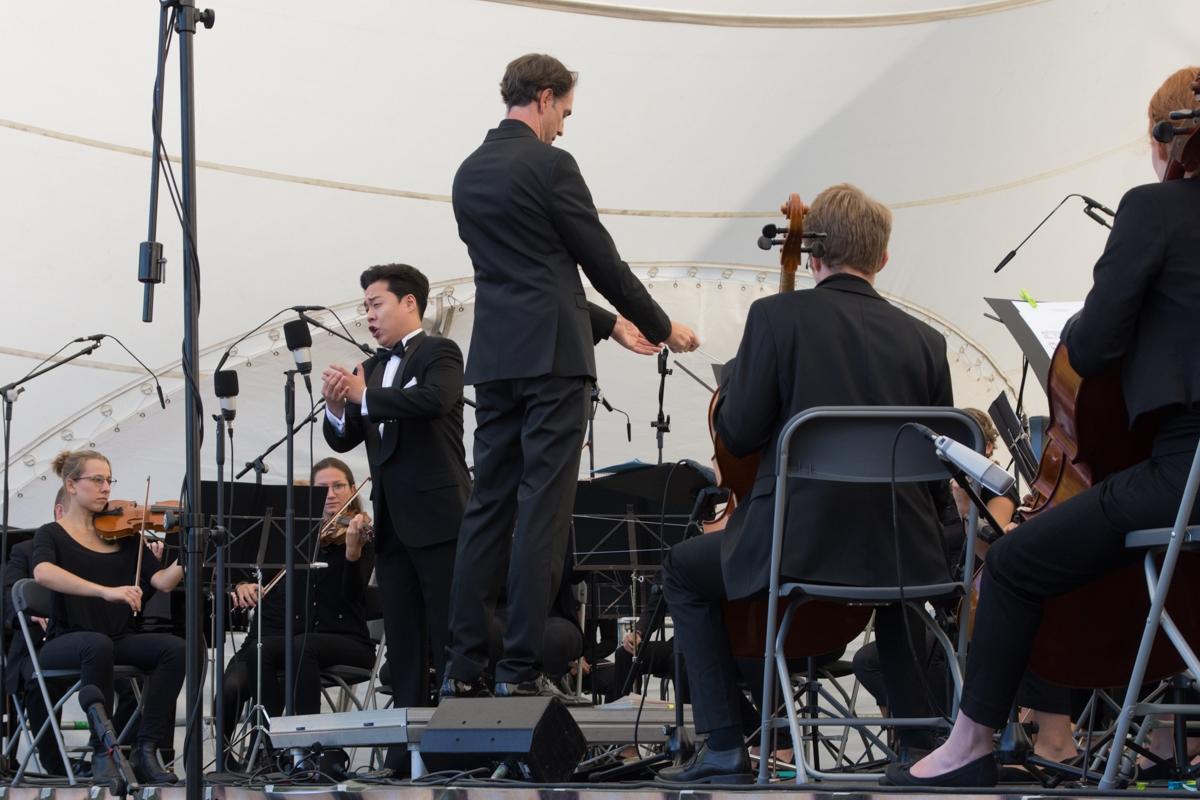 Konzert-5-2018-21-von-67