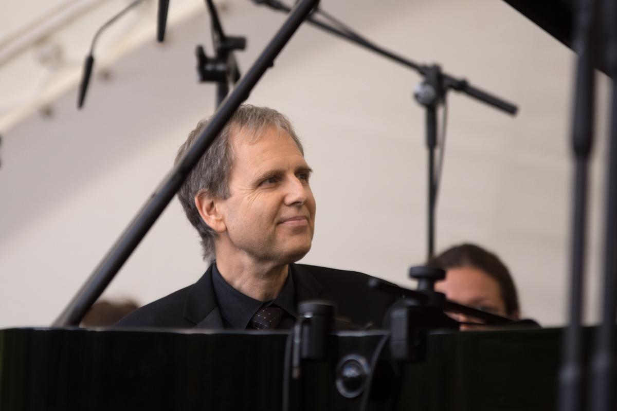 Konzert-5-2018-53-von-67