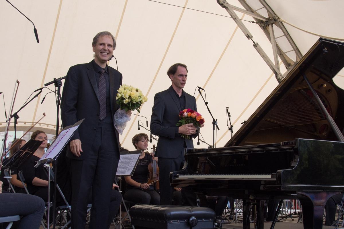 Konzert-5-2018-57-von-67