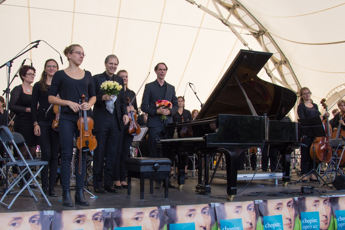 Konzert-5-2018-58-von-67