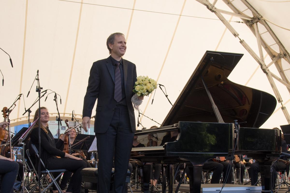 Konzert-5-2018-61-von-67
