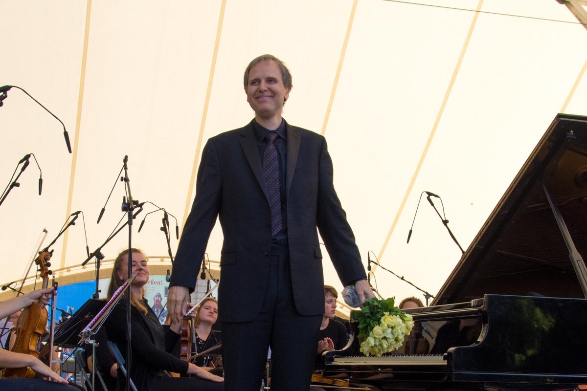 Konzert-5-2018-62-von-67