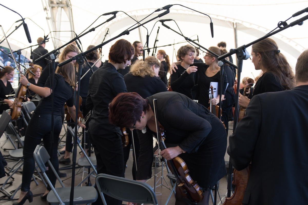 Konzert-5-2018-64-von-67