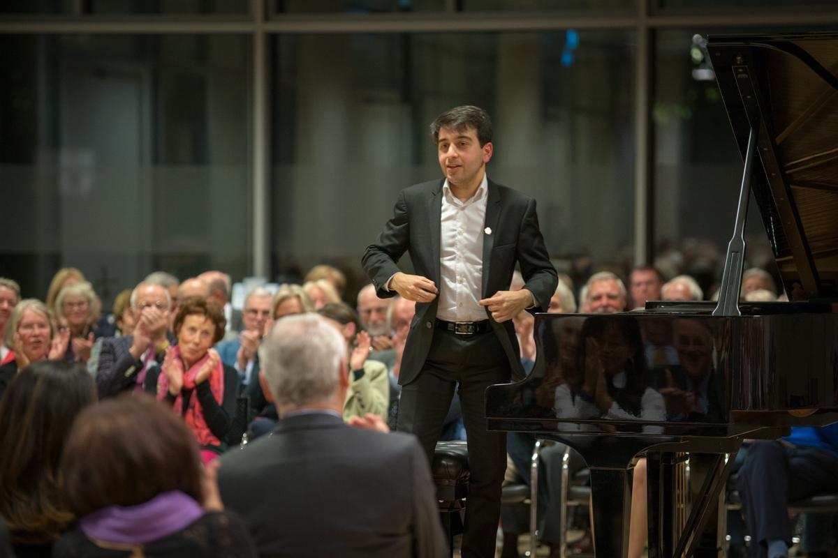 Konzert-6-2018-41-von-45