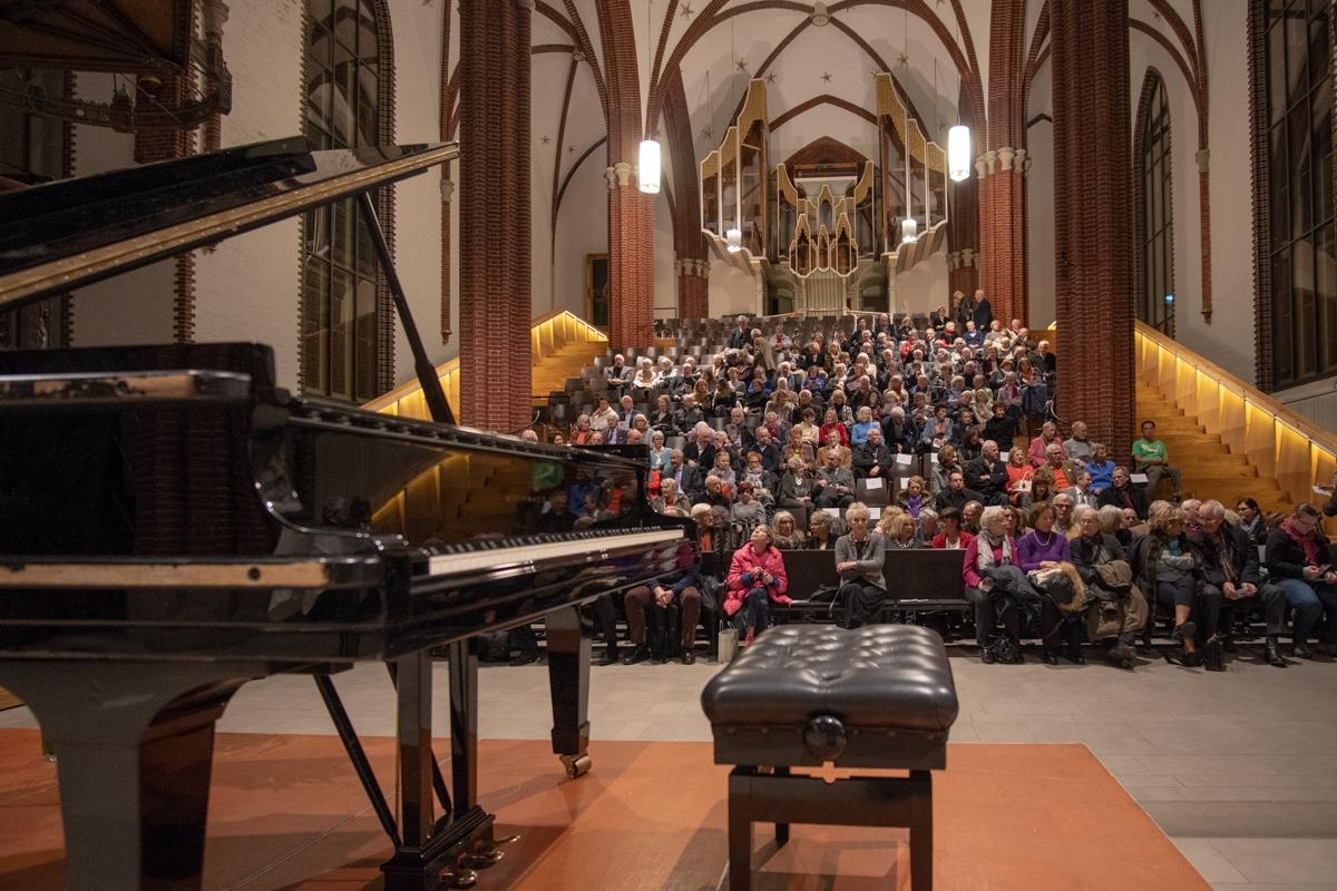 Konzert-8-2018-10-von-44
