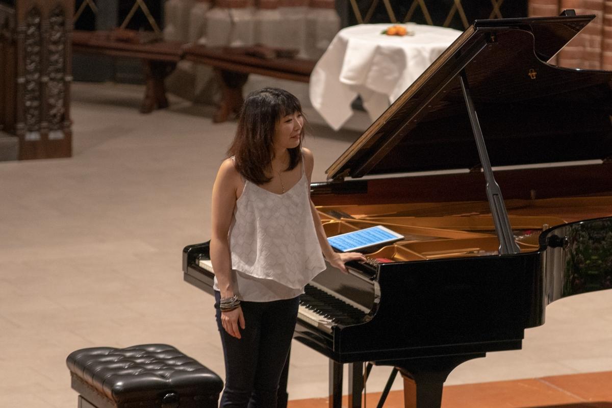 Konzert-8-2018-23-von-44
