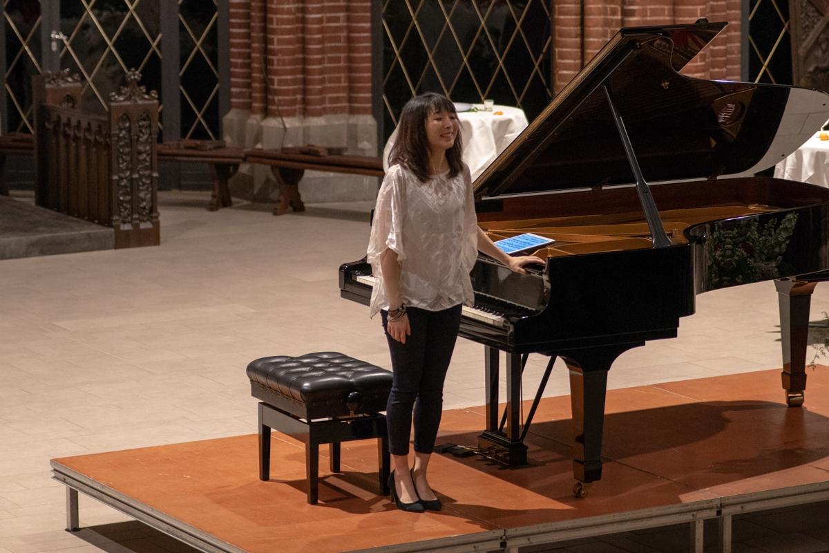 Konzert-8-2018-35-von-44