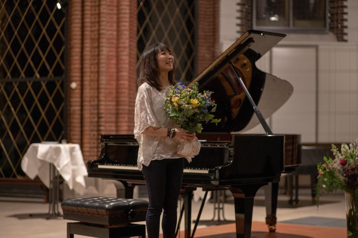 Konzert-8-2018-36-von-44