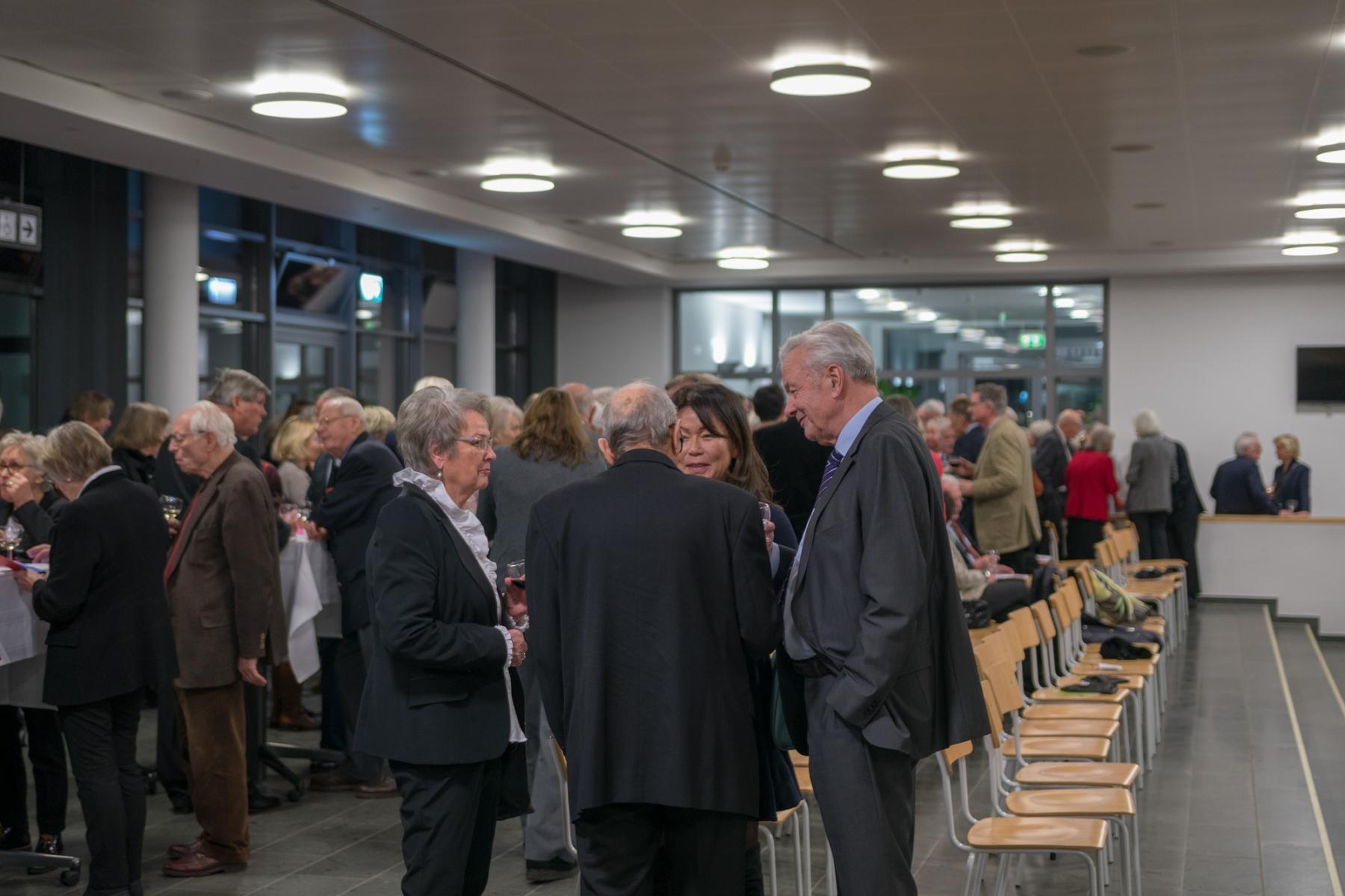 Konzert-1-2019-19