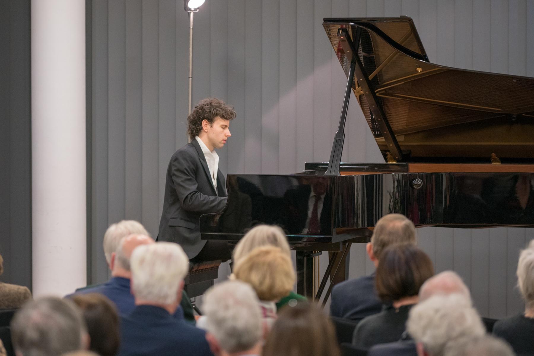 Konzert-1-2019-23