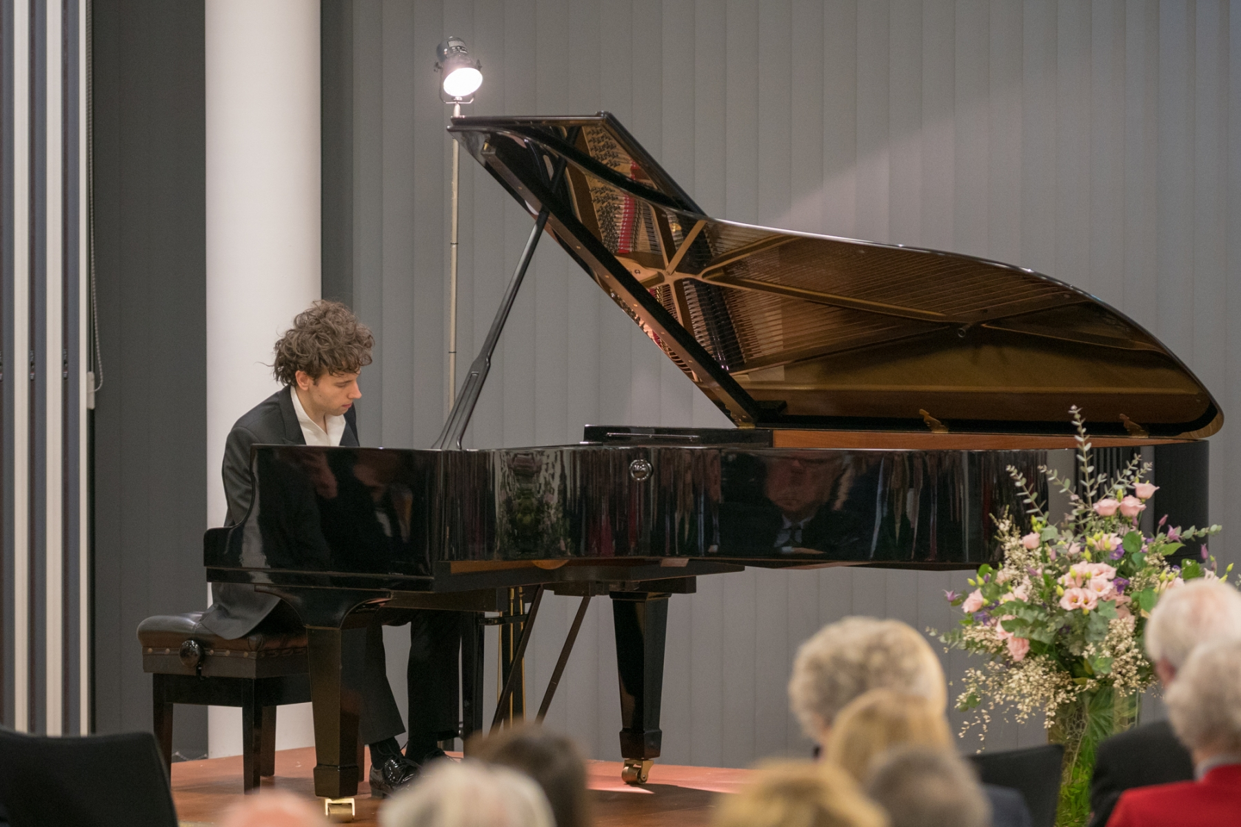 Konzert-1-2019-24