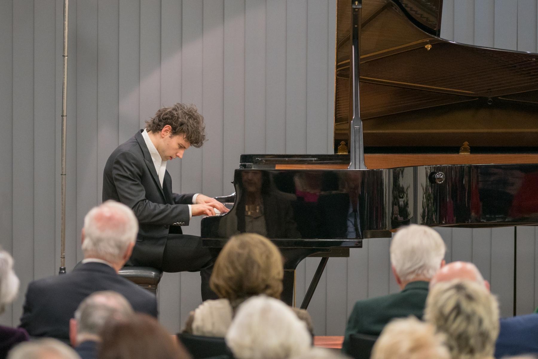 Konzert-1-2019-29