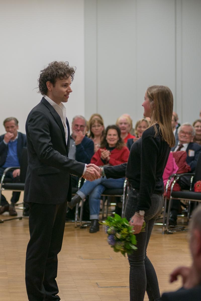 Konzert-1-2019-31