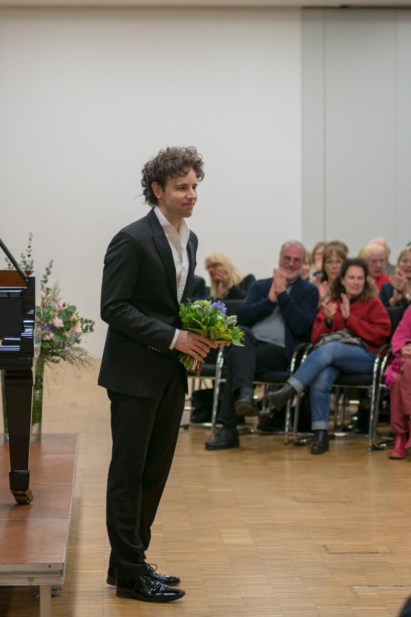 Konzert-1-2019-32