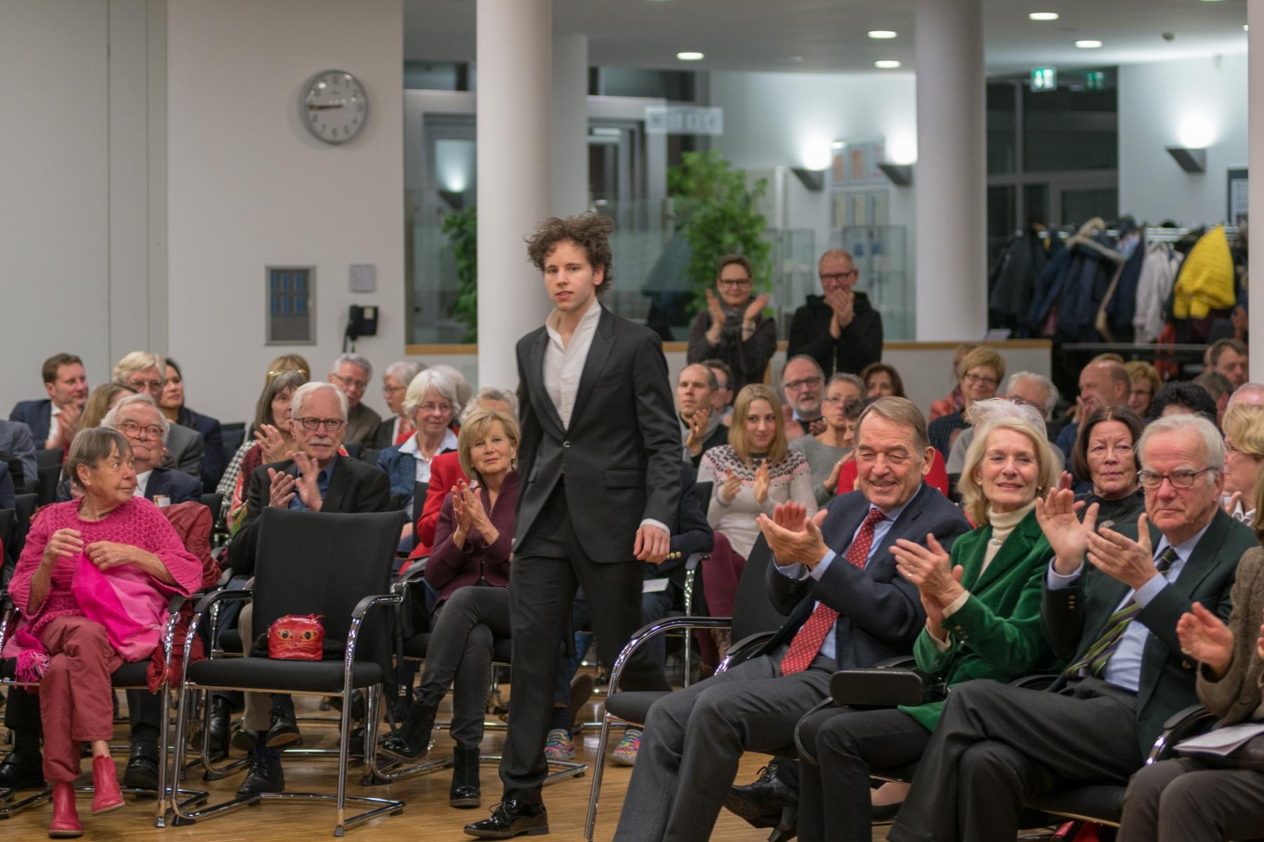 Konzert-1-2019-33
