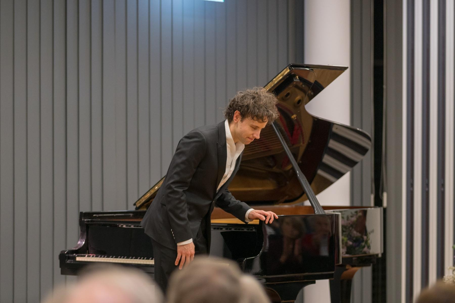Konzert-1-2019-34