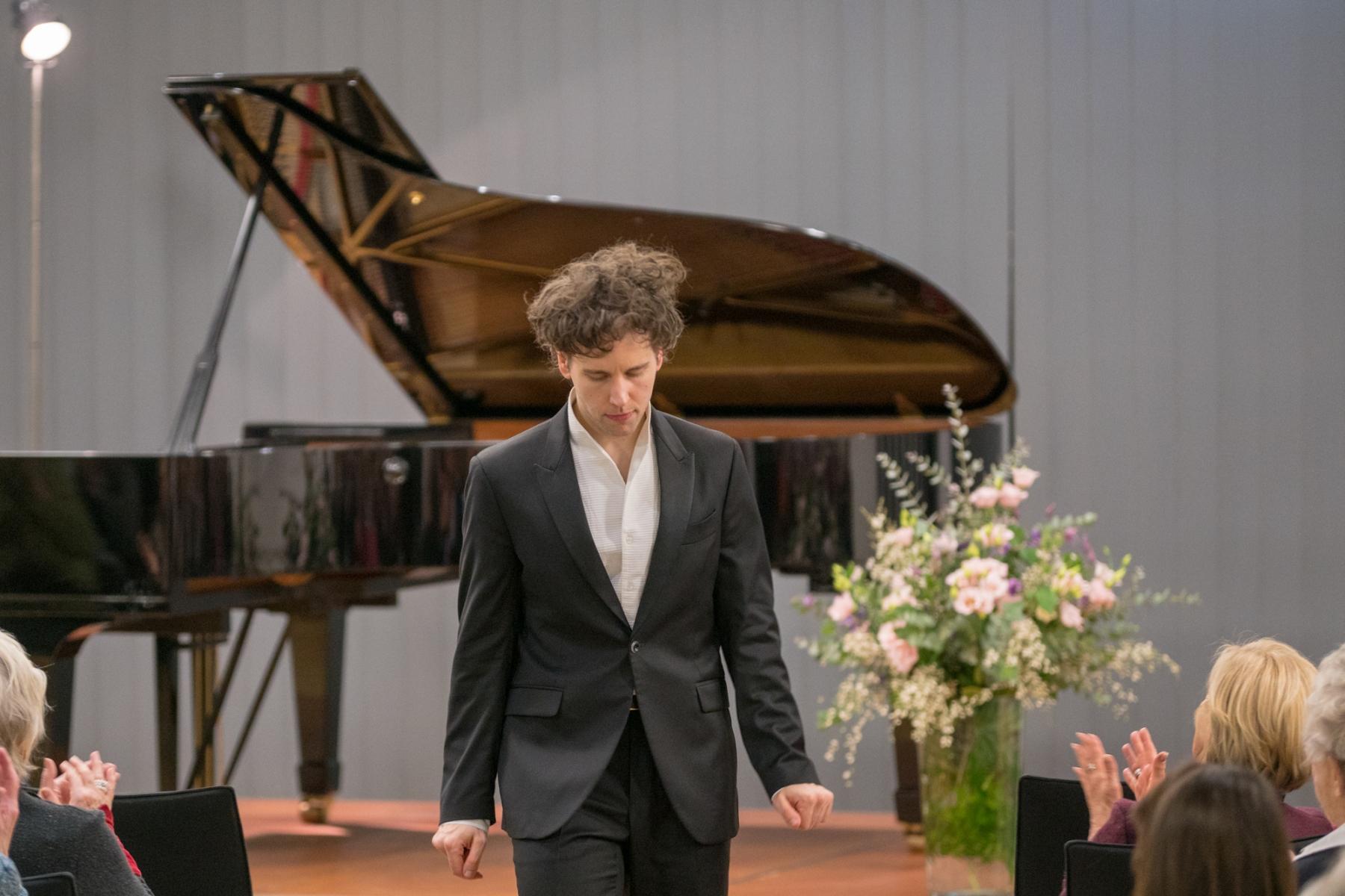 Konzert-1-2019-35