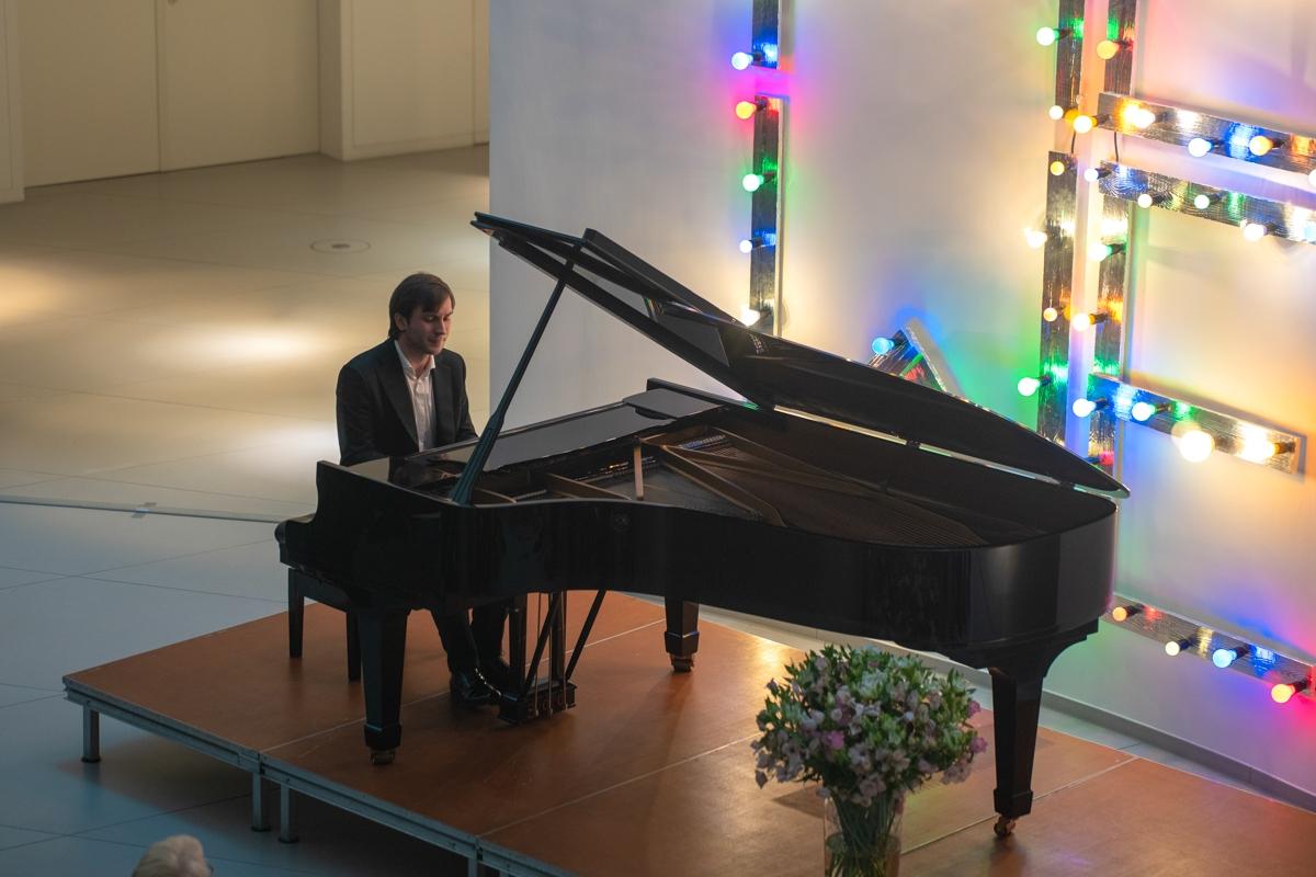 Konzert-3-2019-22-von-54