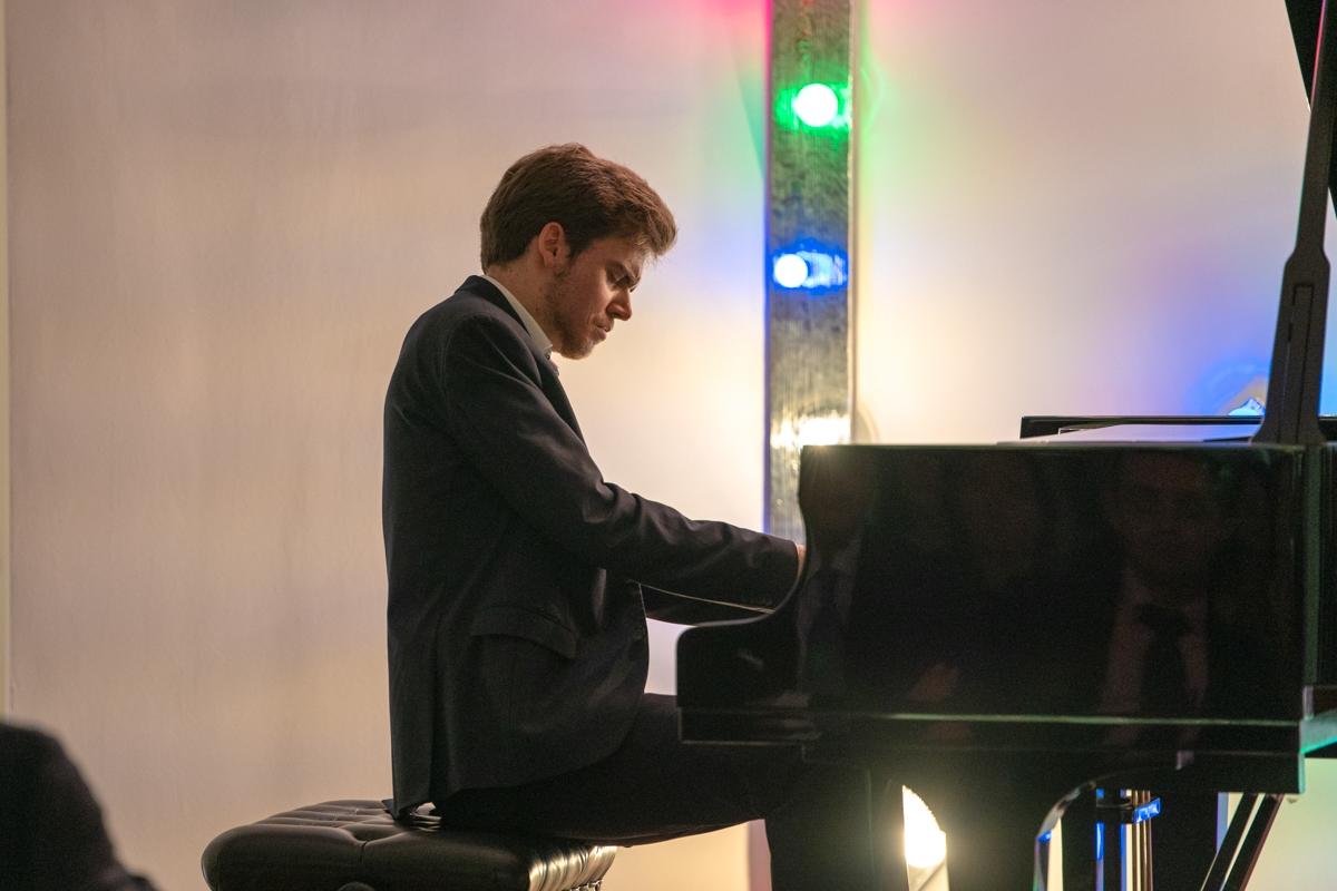 Konzert-3-2019-50-von-54