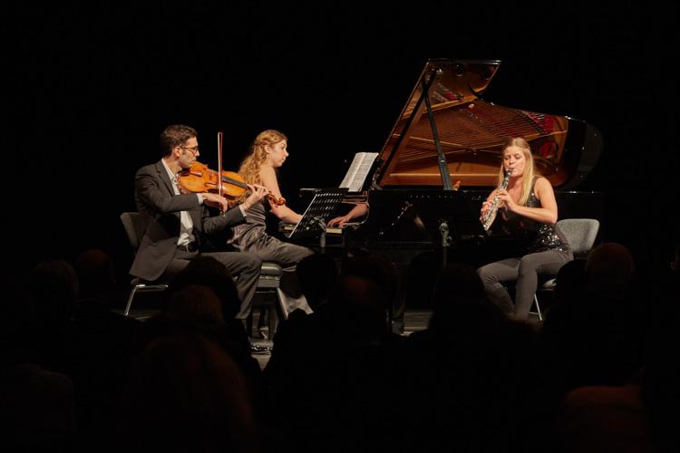 7 | Paul Hindemith: Musik und Briefe