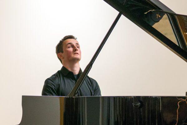 2 | Klavierabend