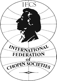 IFCS - International Federation of Chopin Societies
